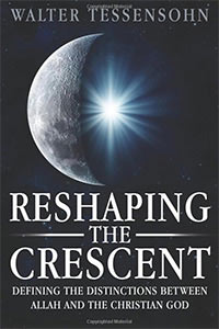 reshaping the crescent